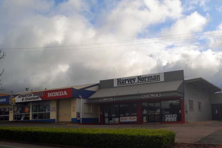 57 Tolga Road Atherton QLD 4883 - Image 3