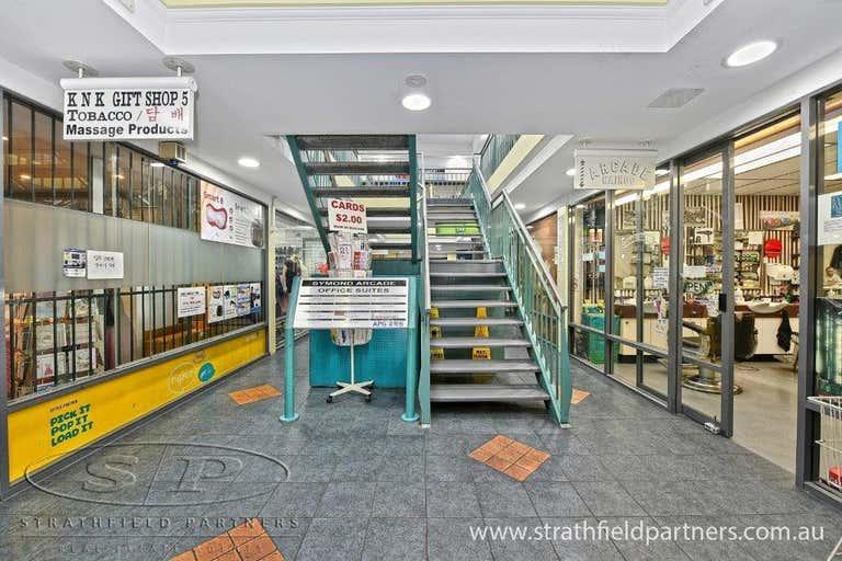 6/12 Churchill Avenue Strathfield NSW 2135 - Image 4