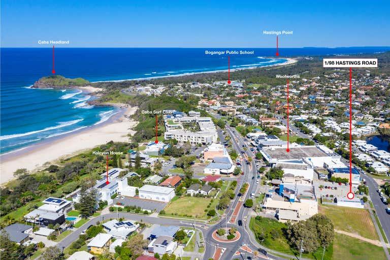 1/98 Hastings Road Cabarita Beach NSW 2488 - Image 2