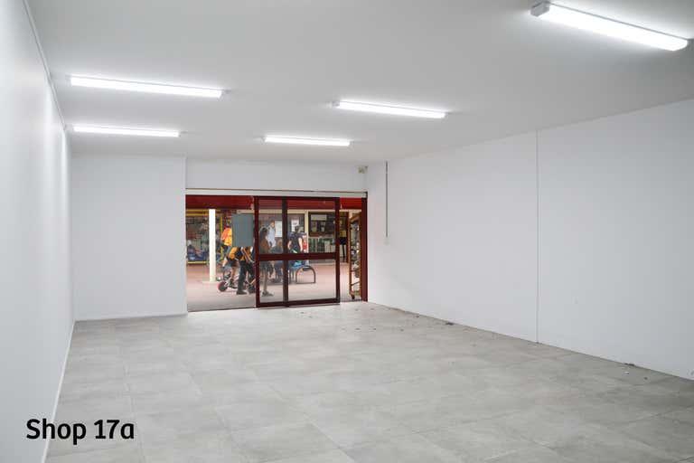 Shop 17a Werrington County Shopping Village Penrith NSW 2750 - Image 1