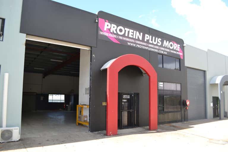 5-1/5 Pirelli Street Southport QLD 4215 - Image 1