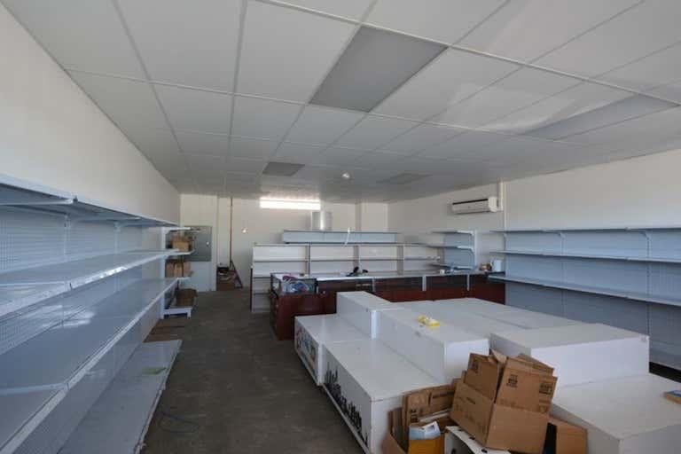 Shop 21, 113-131 Days Road Croydon Park SA 5008 - Image 2