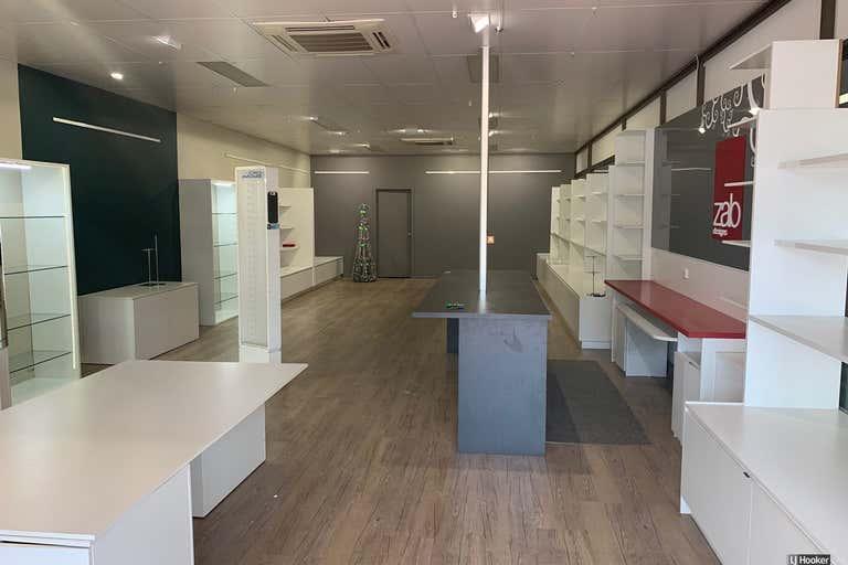 Shop 12, 23-29 Harbour Drive Coffs Harbour NSW 2450 - Image 4