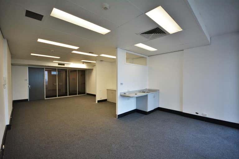 HARLEY PLACE, Level 4 Suite 405, 251 Oxford Street Bondi Junction NSW 2022 - Image 2