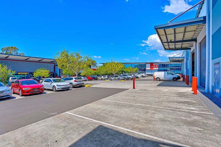 14/8 Metroplex Avenue Murarrie QLD 4172 - Image 4