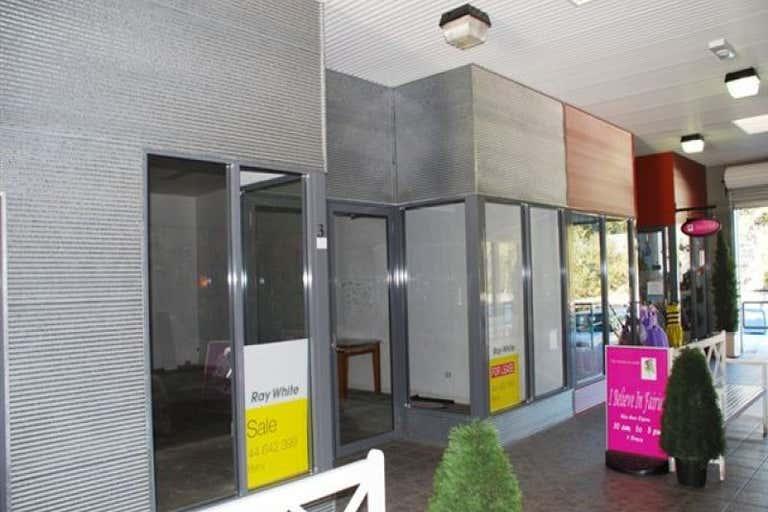 Stan Burt Arcade, Shop 3, 94-96 Queen Street Berry NSW 2535 - Image 3
