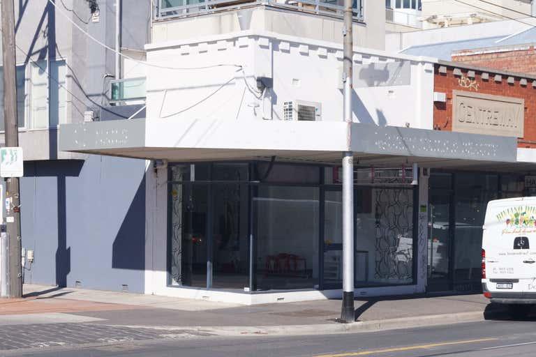 114 Lygon  Street Brunswick East VIC 3057 - Image 1