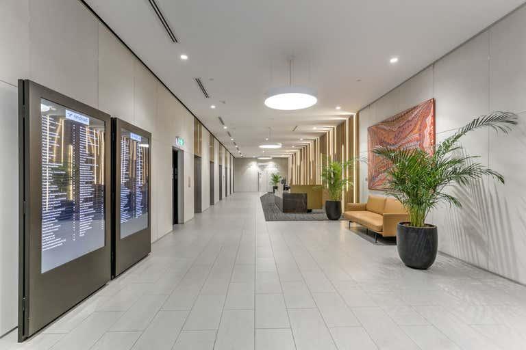Suite 14.05, Level 14, 109 Pitt Street Sydney NSW 2000 - Image 3