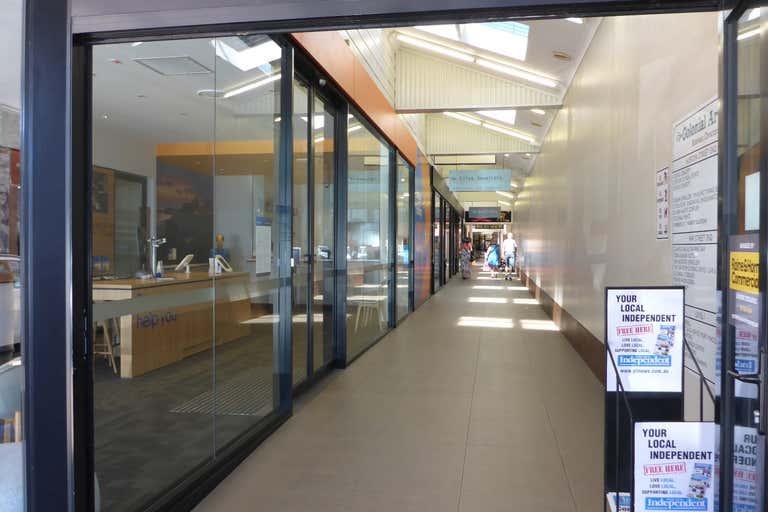 "Shop 8, 58-60 Horton Street, "" Colonial Arcade"" Port Macquarie NSW 2444 - Image 1"