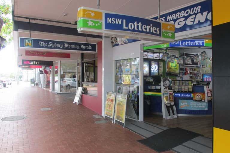 Shop 1, 106 Harbour Drive Coffs Harbour NSW 2450 - Image 3
