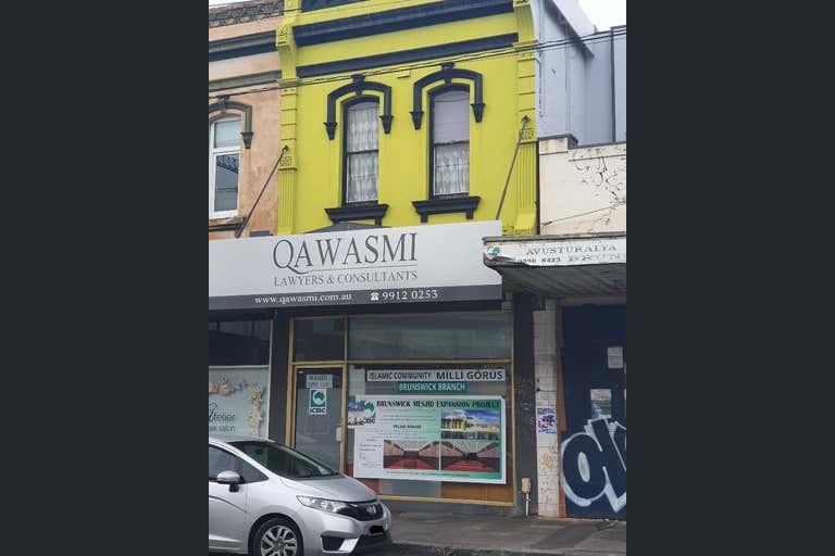 662 Sydney Road Brunswick VIC 3056 - Image 1