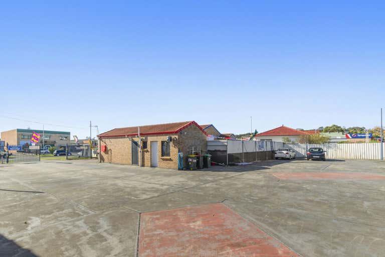15 Industrial Road Oak Flats NSW 2529 - Image 3