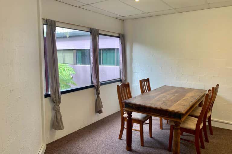 First Floor, 11/13 Karp Court Bundall QLD 4217 - Image 1