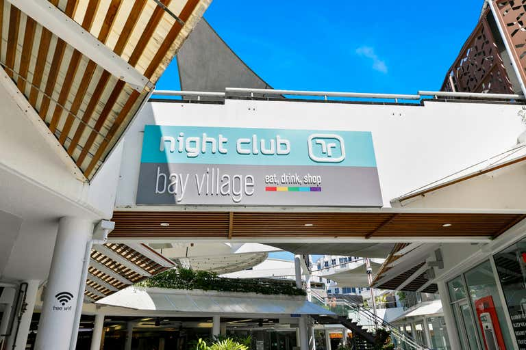 25A/18 Hastings Street Noosa Heads QLD 4567 - Image 2