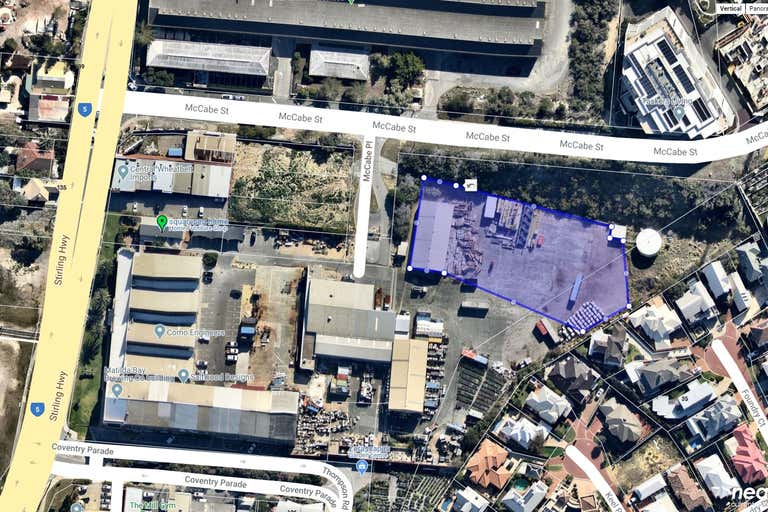 130 Stirling Highway North Fremantle WA 6159 - Image 3