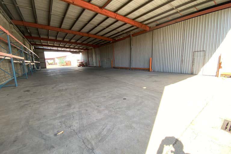 B, 182 Beatty Road Archerfield QLD 4108 - Image 1
