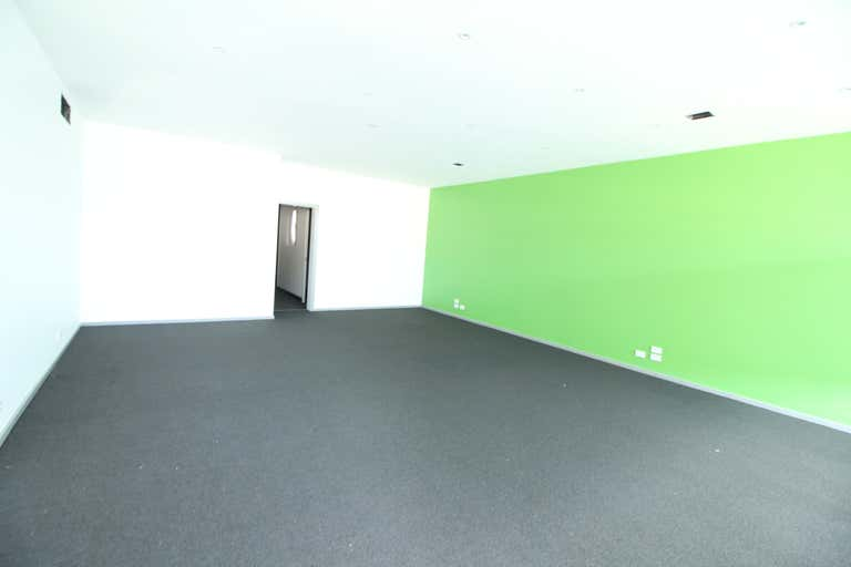Level 1, 141 Malop Street Geelong VIC 3220 - Image 4