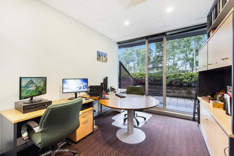 5/23 Narabang Way Belrose NSW 2085 - Image 3