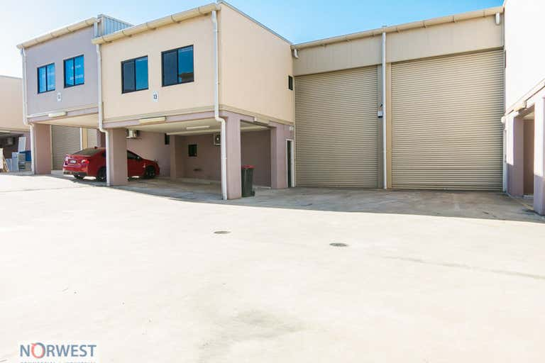 13 - LEASED, 1 Bowmans Road Kings Park NSW 2148 - Image 1