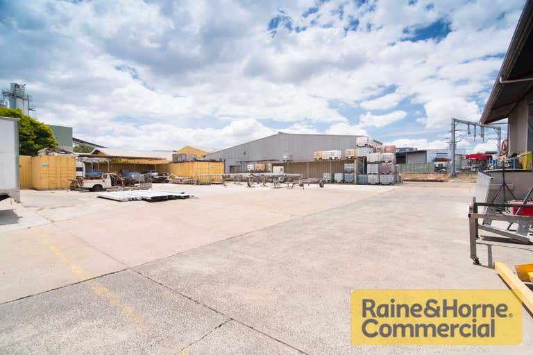 168 Musgrave Road Coopers Plains QLD 4108 - Image 3