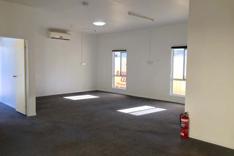 155 Scarborough Street Southport QLD 4215 - Image 3