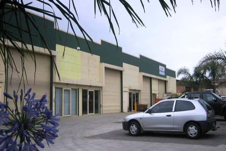Warilla NSW 2528 - Image 1