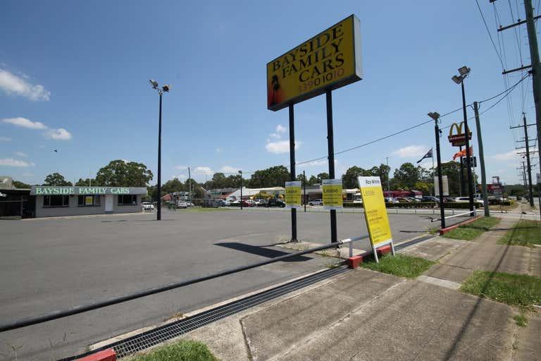 221 Old Cleveland Road Capalaba QLD 4157 - Image 2