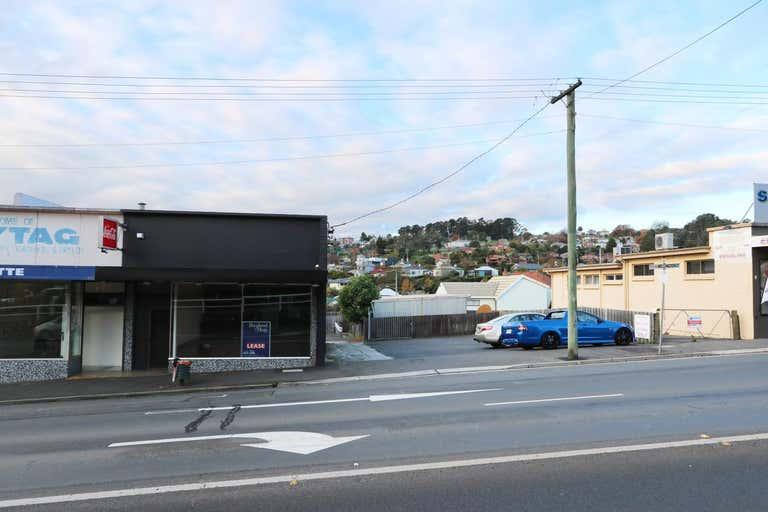 341A Wellington Street Launceston TAS 7250 - Image 2