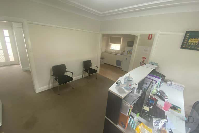 250 High Street Penrith NSW 2750 - Image 3