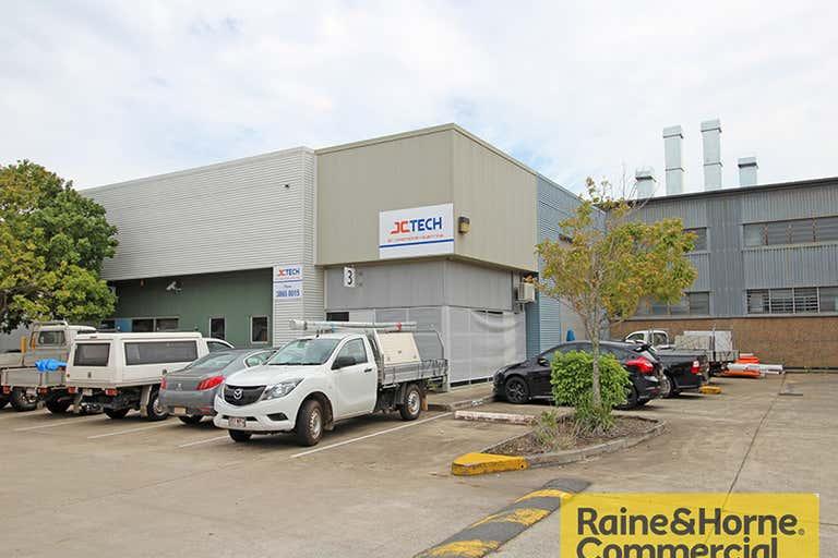 3/129 Robinson Road Geebung QLD 4034 - Image 1