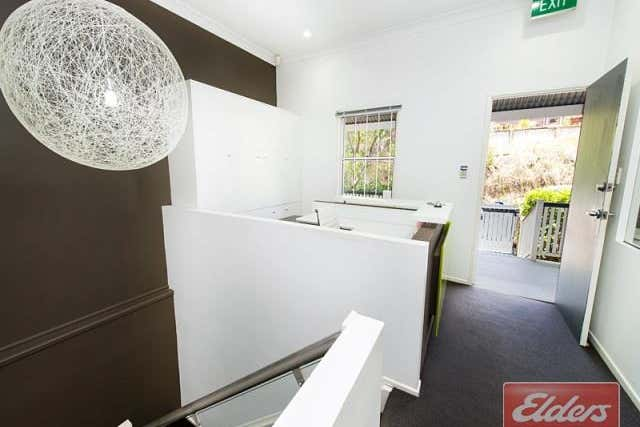 Suite, 40 Prospect Street Fortitude Valley QLD 4006 - Image 3