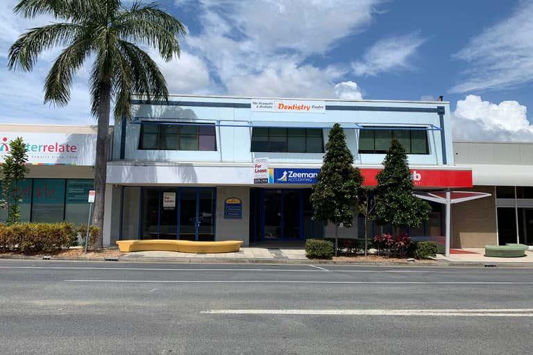 Shop 1, 22 Park Avenue Coffs Harbour NSW 2450 - Image 2