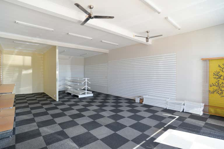 Unit 3/45 Grand Plaza Drive Browns Plains QLD 4118 - Image 4