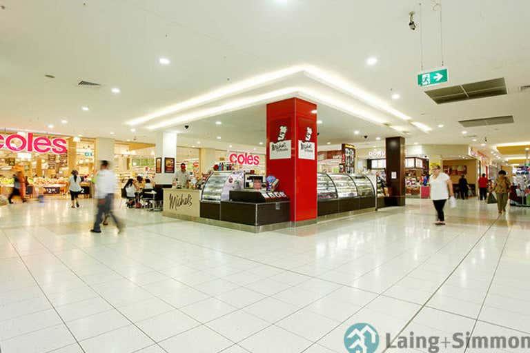 Shop 6, 368 Hamilton Road Fairfield NSW 2165 - Image 4