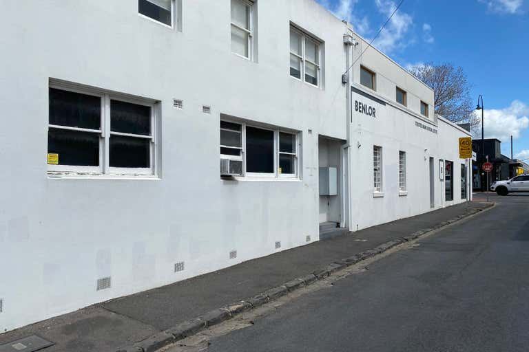 3/194 Pakington Street Geelong West VIC 3218 - Image 2