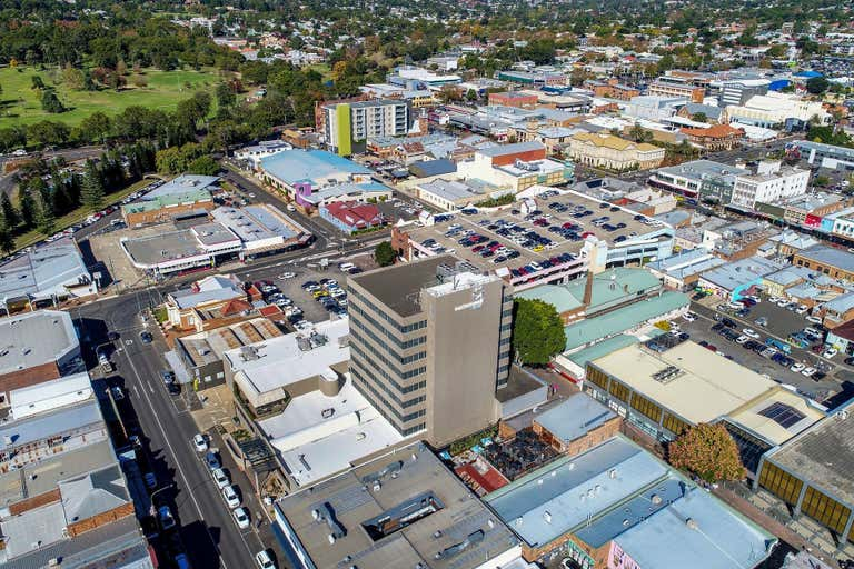10 Russell Street Toowoomba City QLD 4350 - Image 4