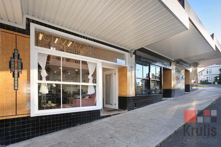 43 Gould Street Bondi Beach NSW 2026 - Image 1
