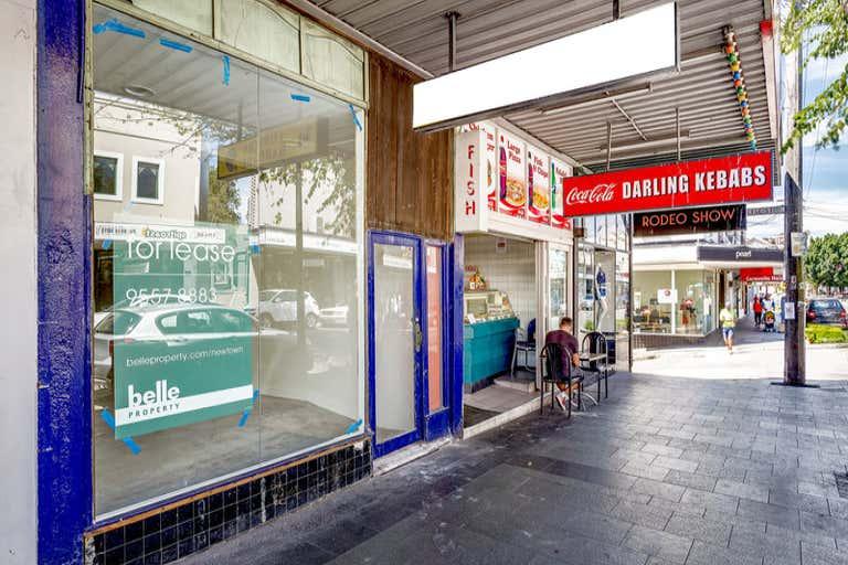 311 Darling Street Balmain NSW 2041 - Image 3