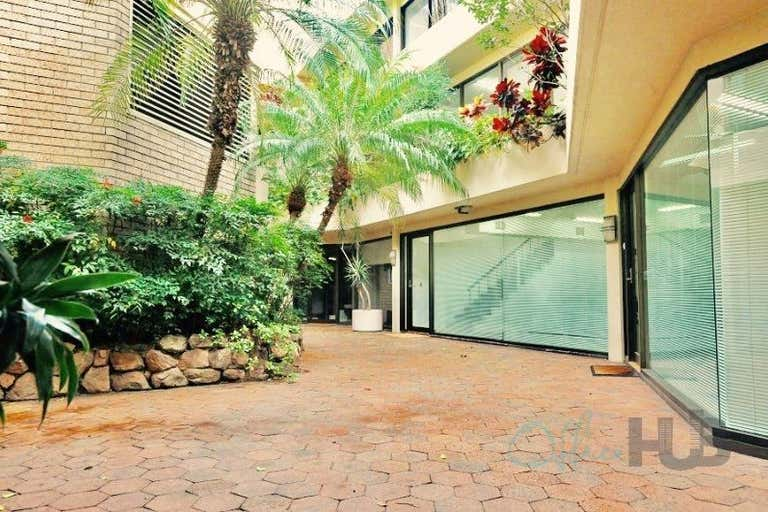 L2, 20 Cliff Street Milsons Point NSW 2061 - Image 1