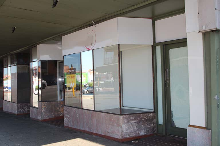 1/377 Newcastle Street Northbridge WA 6003 - Image 1