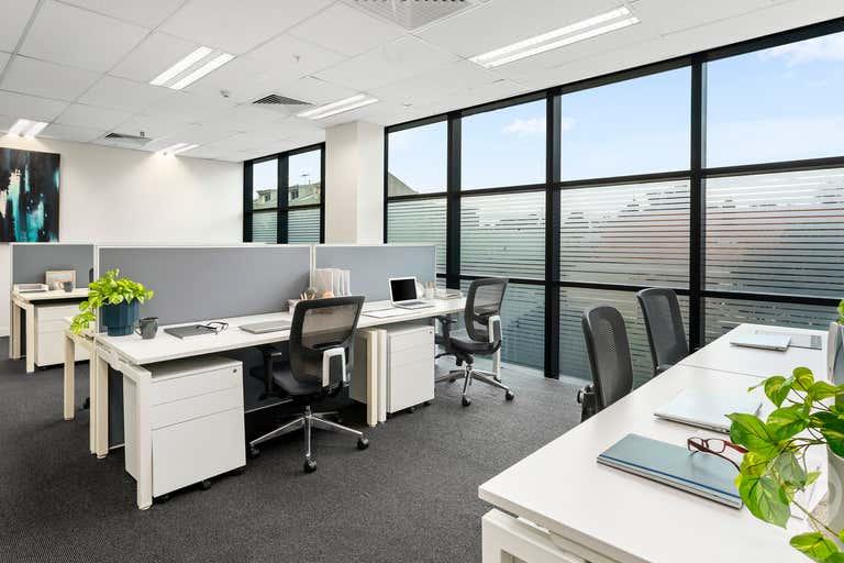 Corporate One, Suite 111, 84 Hotham Street Preston VIC 3072 - Image 2
