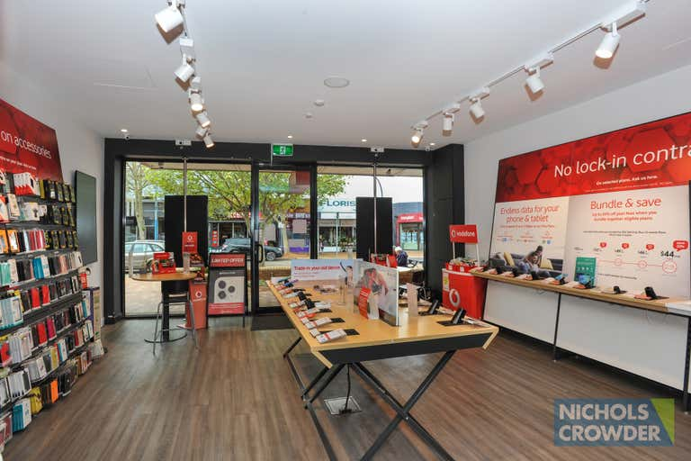 183 Main Street Mornington VIC 3931 - Image 3