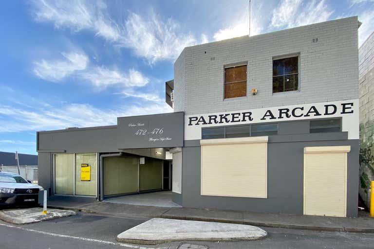 7-9, 476 High Street Penrith NSW 2750 - Image 4