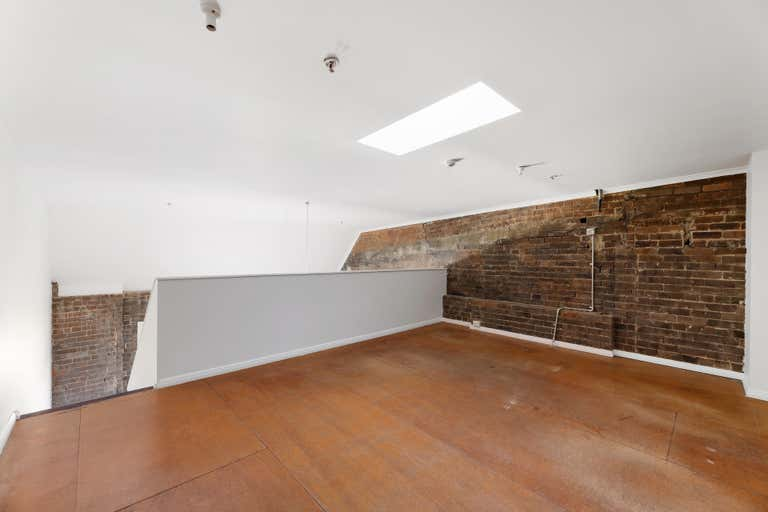 308/27 Abercrombie Street Chippendale NSW 2008 - Image 3