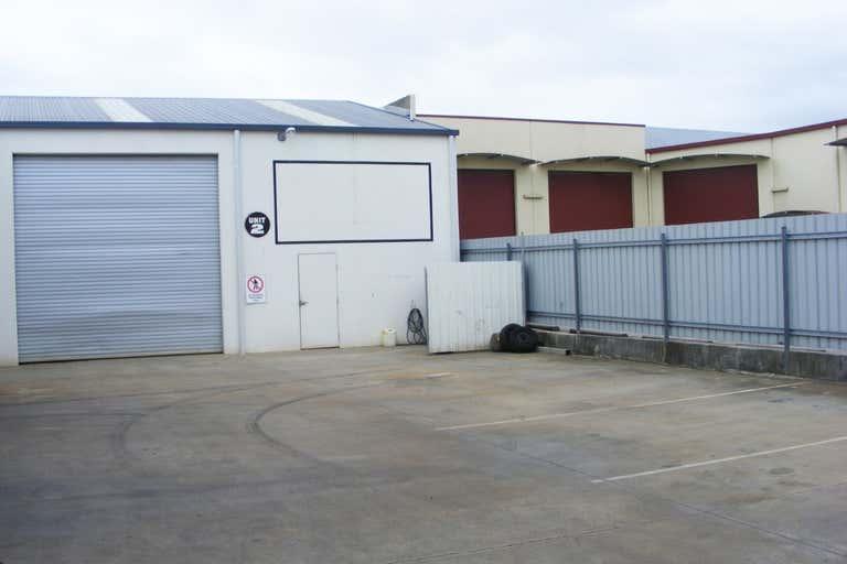 Shed 2, 8 Newing Way Caloundra West QLD 4551 - Image 3
