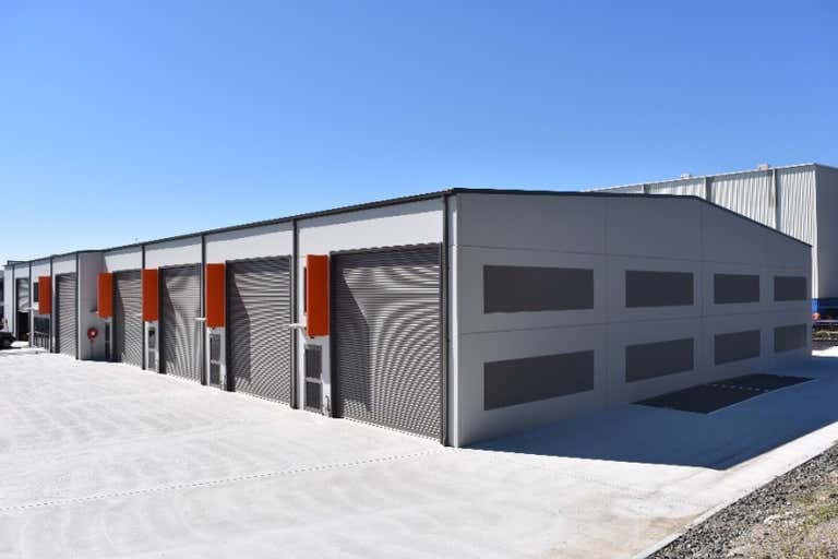 Unit 16, 13 Channel Road Mayfield West NSW 2304 - Image 3
