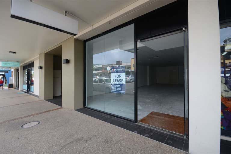 Shop 3C, Shop 3C Quay North Building, 19 Horton Street Port Macquarie NSW 2444 - Image 3