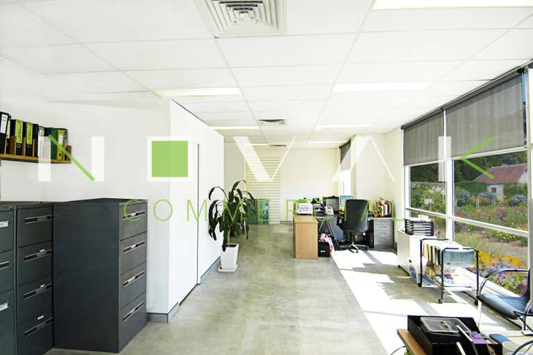 LEASED BY MICHAEL BURGIO 0430 344 700, 12/6 Tilley lane Frenchs Forest NSW 2086 - Image 3