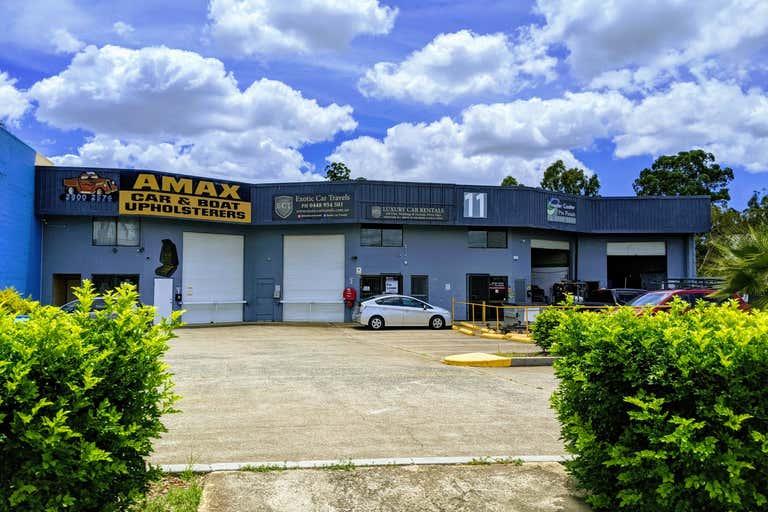 2/11 Tradelink Road Hillcrest QLD 4118 - Image 2