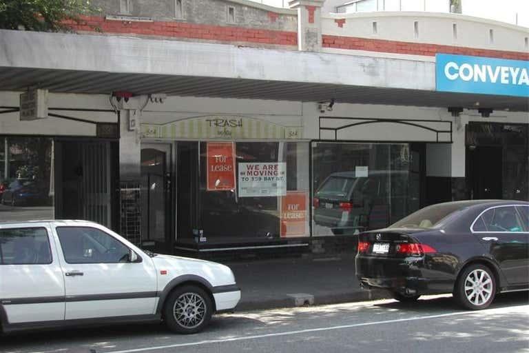 354 Bay Street Port Melbourne VIC 3207 - Image 2